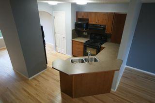 Photo 7: 19 Cramond Green SE in Calgary: Cranston Semi Detached for sale : MLS®# A1141929
