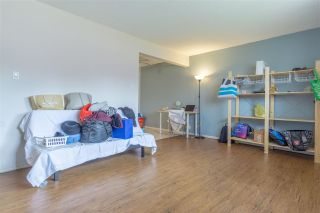 Photo 6: 104 10720 127 Street in Edmonton: Zone 07 Condo for sale : MLS®# E4261490