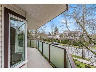 "Photo 8: 215 7139 18TH Avenue in Burnaby: Edmonds BE Condo for sale in ""CRYSTAL GATE"" (Burnaby East)  : MLS®# R2542243"
