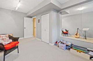 Photo 36: 12693 17 Avenue in Surrey: Crescent Bch Ocean Pk. House for sale (South Surrey White Rock)  : MLS®# R2573090