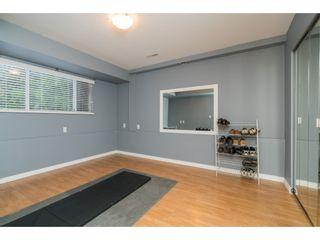 """Photo 16: 22698 KENDRICK Loop in Maple Ridge: East Central House for sale in """"Kendrick Loop"""" : MLS®# R2429797"""