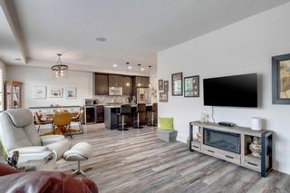Photo 3: 109 Mckenzie Towne Square SE in Calgary: McKenzie Towne Row/Townhouse for sale : MLS®# A1126549