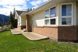 Photo 2: 1471 Bulkley Drive | Silverking Living in Smithers