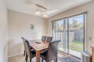 Photo 14: 23 5019 46 Avenue SW in Calgary: Glamorgan Row/Townhouse for sale : MLS®# A1150521