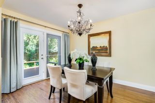 Photo 9: 8023 10 Street SW in Calgary: Chinook Park Detached for sale : MLS®# A1009361