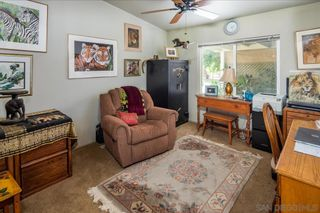 Photo 19: RAMONA House for sale : 3 bedrooms : 532 Pile St