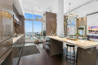 """Photo 2: PH2 777 RICHARDS Street in Vancouver: Downtown VW Condo for sale in """"Telus Garden"""" (Vancouver West)  : MLS®# R2429088"""
