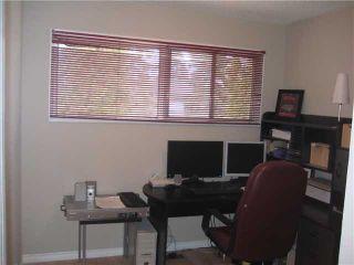 Photo 8: 13424 135 ST in EDMONTON: Zone 01 Residential Detached Single Family for sale (Edmonton)  : MLS®# E3259197
