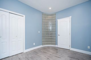 """Photo 21: 3543 SUMMIT Drive in Abbotsford: Abbotsford West House for sale in """"NORTH-WEST ABBOTSFORD"""" : MLS®# R2609252"""