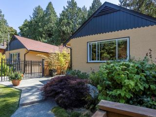 Photo 4: 1013 Sluggett Rd in : CS Brentwood Bay House for sale (Central Saanich)  : MLS®# 882753