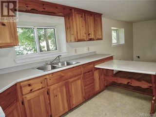 Photo 28: 1 Pleasant Street in St. Stephen: House for sale : MLS®# NB064477