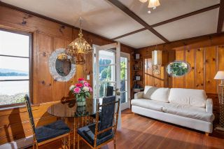 Photo 11: 5429 INDIAN RIVER Drive in North Vancouver: Woodlands-Sunshine-Cascade House for sale : MLS®# R2515076