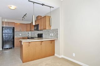 Photo 7: 2006 1320 1 Street SE in Calgary: Beltline Apartment for sale : MLS®# A1101771