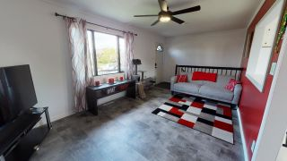 Photo 7: 11107 101 Avenue in Fort St. John: Fort St. John - City NW House for sale (Fort St. John (Zone 60))  : MLS®# R2586337
