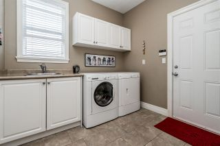 Photo 13: 7283 201 Street in Langley: Willoughby Heights House for sale : MLS®# R2379997