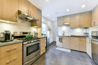 Photo 5: 2573 E BROADWAY AVENUE in Vancouver: Renfrew VE House for sale (Vancouver East)  : MLS®# R2474656