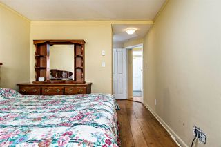 """Photo 11: A315 2099 LOUGHEED Highway in Port Coquitlam: Glenwood PQ Condo for sale in """"Shaughnessy Square"""" : MLS®# R2110782"""