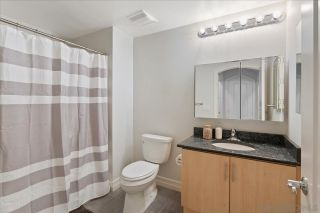 Photo 13: Condo for sale : 1 bedrooms : 1225 Island Ave #209 in San Diego