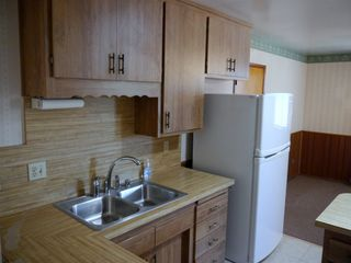 Photo 10: CLAIREMONT House for sale : 3 bedrooms : 7065 Cosmo Ct. in San Diego