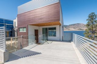 Photo 46: 4039 LAKESIDE Road, in Penticton: House for sale : MLS®# 189178