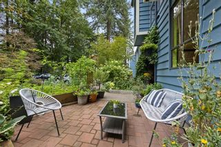 """Photo 30: 170 BROOKSIDE Drive in Port Moody: Port Moody Centre Townhouse for sale in """"Brookside Estates"""" : MLS®# R2616873"""