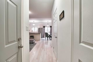 Photo 5: 15 Prospect Way in Whitby: Pringle Creek House (2-Storey) for sale : MLS®# E5262069