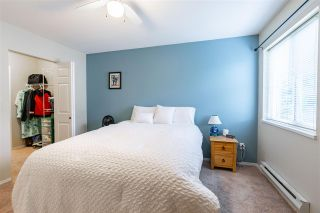 "Photo 14: 307 2435 CENTER Street in Abbotsford: Abbotsford West Condo for sale in ""CEDAR GROVE PLACE"" : MLS®# R2466692"