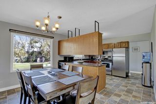 Photo 9: 11 Echo Drive in Fort Qu'Appelle: Residential for sale : MLS®# SK871725