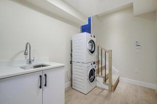 Photo 34: 1932 RUPERT Street in Vancouver: Renfrew VE 1/2 Duplex for sale (Vancouver East)  : MLS®# R2602045
