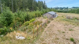 Photo 39: 4185 Chantrelle Way in : CR Campbell River South House for sale (Campbell River)  : MLS®# 850801