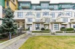 Main Photo: 111 3225 SMITH Avenue in Burnaby: Central BN Townhouse for sale (Burnaby North)  : MLS®# R2543696