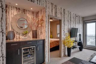 Photo 14: 2108 210 15 Avenue SE in Calgary: Beltline Apartment for sale : MLS®# A1149996