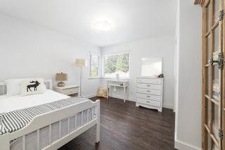 Photo 30: 236 PARKSIDE Court in Port Moody: Heritage Mountain House for sale : MLS®# R2603734