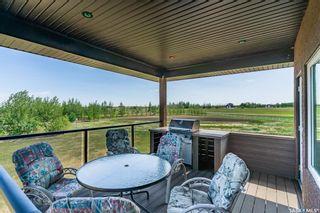 Photo 21: 112 Prairie Lane in Bergheim Estates: Residential for sale : MLS®# SK866914