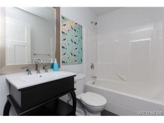 Photo 16: 2514 Watling Way in SOOKE: Sk Sunriver House for sale (Sooke)  : MLS®# 741525