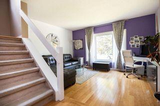 Photo 3: 42 Hearthwood Grove in Winnipeg: Riverbend Residential for sale (4E)  : MLS®# 202024281