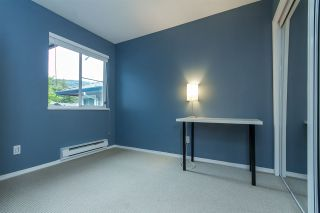 """Photo 16: 39 36060 OLD YALE Road in Abbotsford: Abbotsford East Townhouse for sale in """"Mountain View Village"""" : MLS®# R2103042"""