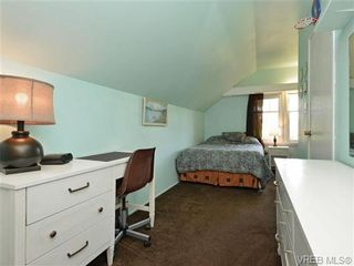 Photo 11: 2875 Rockwell Ave in VICTORIA: SW Gorge House for sale (Saanich West)  : MLS®# 732748