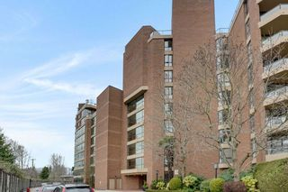 Photo 4: 209 1490 PENNYFARTHING DRIVE in Vancouver: False Creek Condo for sale (Vancouver West)  : MLS®# R2560559
