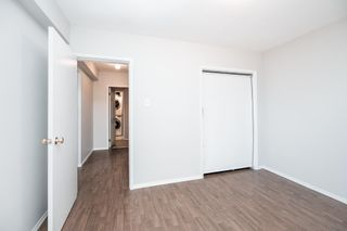 Photo 16: 5707 CARSON Street in Burnaby: South Slope House for sale (Burnaby South)  : MLS®# R2604095