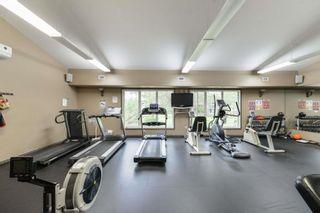 Photo 32: 203 8922 156 Street in Edmonton: Zone 22 Condo for sale : MLS®# E4248729