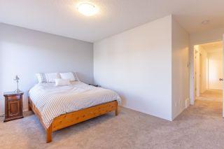 Photo 27: 20936 95 Avenue in Edmonton: Zone 58 House Half Duplex for sale : MLS®# E4266326