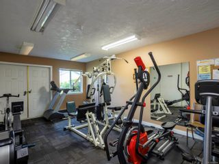 Photo 25: 13 2600 Ferguson Dr in : CS Turgoose Row/Townhouse for sale (Central Saanich)  : MLS®# 887894