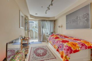 Photo 19: 4472 QUEBEC Street in Vancouver: Main House for sale (Vancouver East)  : MLS®# R2169124