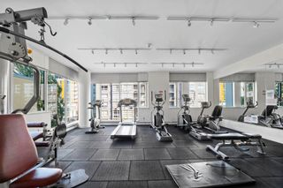 Photo 29: 1109 1325 ROLSTON Street in Vancouver: Downtown VW Condo for sale (Vancouver West)  : MLS®# R2605082