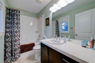 Photo 33:  in Edmonton: Zone 10 House for sale : MLS®# E4231971