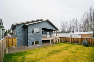 Photo 20: 2910 GREENFOREST Crescent in Prince George: Emerald House for sale (PG City North (Zone 73))  : MLS®# R2433232