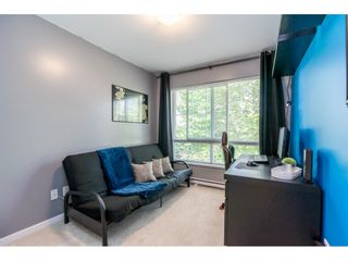 """Photo 19: 22 19505 68A Avenue in Surrey: Clayton Townhouse for sale in """"Clayton Rise"""" (Cloverdale)  : MLS®# R2484937"""