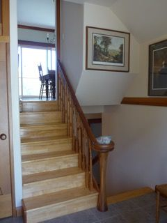 Photo 22: 462 Pachena Road in Bamfield: House for sale : MLS®# 865724