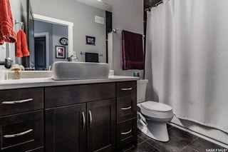 Photo 26: Richards Acreage in St. Denis: Residential for sale : MLS®# SK871867
